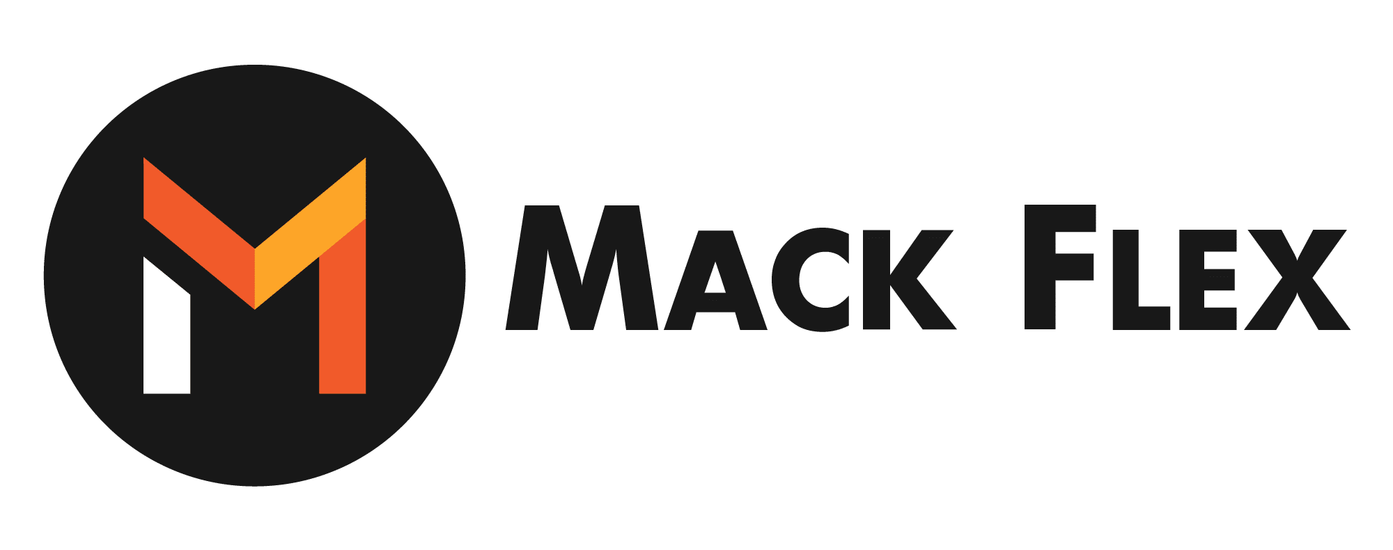 Logo-Mack-Flex